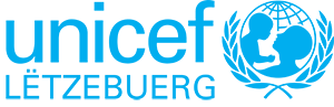 Unicef – Campagne porte-à-porte