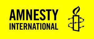 Amnesty International – Collecte en porte à porte du 25 au 30 janvier 2021.
