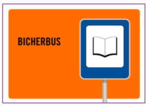 Bicherbus 2021